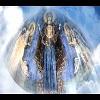 ΔΕΝ ΕΙΣΑΙ ΜΟΝΟΣ «Η Πλατυτέρα των ουρανών»