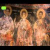 ΔΕΝ ΕΙΣΑΙ ΜΟΝΟΣ «Η πορεία του ορθόδοξου μοναχισμού»