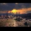 ΔΕΝ ΕΙΣΑΙ ΜΟΝΟΣ «Συνάντηση Ελληνισμού – Χριστιανισμού»